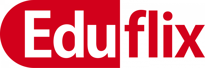 Eduflix Group